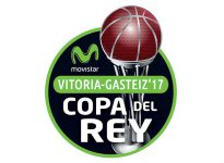 Apuesta baloncesto Copa del Rey Baskonia vs Real Madrid