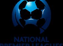 Apuesta fútbol AUSTRALIA NPL NSW Bonnyrigg vs Blacktown LIVE
