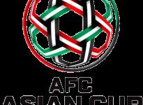 Apuesta fútbol Copa Asiática Clasificación Camboya - Afganistán LIVE