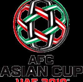 Apuesta fútbol Copa Asiática Clasificación Catar – Corea del Sur LIVE