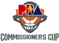 Apuesta baloncesto Commissioners Cup Ginebra Kings - Global Port LIVE