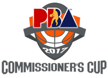 Apuesta baloncesto Commissioners Cup Ginebra Kings – Global Port LIVE