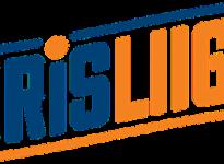 Apuesta baloncesto FINLANDIA Korisliiga Kouvot - Helsinki Seagulls LIVE