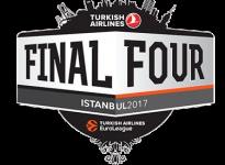Apuesta baloncesto Euroliga FINAL Fenerbahce - Olympiacos