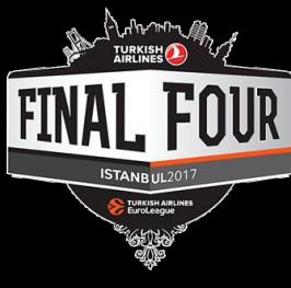 Apuesta baloncesto Euroliga FINAL Fenerbahce – Olympiacos