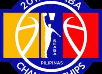 Apuesta baloncesto SEABA Championship Singapur - Tailandia LIVE