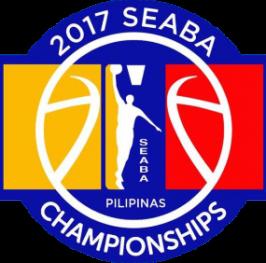 Apuesta baloncesto SEABA Championship Singapur – Malasia LIVE