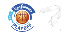 Apuesta baloncesto ACB FINAL Valencia Basket – Real Madrid #Partido4