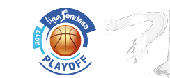 Apuesta baloncesto ACB #Playoff Combinada handicap's alternativos