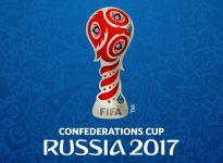 Apuesta fútbo #ConfedCup Rusia - Portugal