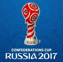 Apuesta fútbol #ConfedCup Portugal – México