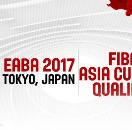 Apuesta baloncesto EABA Championship China – Corea del Sur LIVE