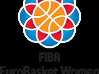 Apuesta baloncesto Eurobasket femenino Turquía - Grecia