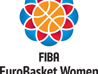 Apuesta baloncesto Eurobasket femenino Bélgica - Italia