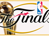 Apuesta baloncesto NBA FINAL Golden State Warriors - Cleveland Cavaliers #Match1