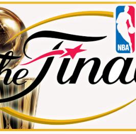 Apuesta tenis NBA FINAL Cleveland Cavaliers – Golden State Warriors #Match3