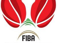 Apuesta baloncesto Copa Asiática Iran - India LIVE