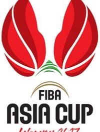 Apuesta baloncesto Copa Asiática Iran – India LIVE