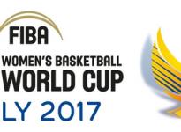 Apuesta baloncesto Mundial Sub-19 femenino Puerto Rico - Malí LIVE
