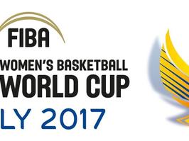 Apuesta baloncesto Mundial Sub-19 femenino Puerto Rico – Malí LIVE