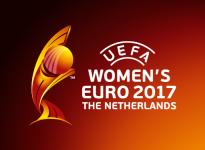 Apuesta fútbol Europeo Femenino Austria - España LIVE