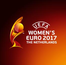 Apuesta fútbol Europeo Femenino Austria – España LIVE