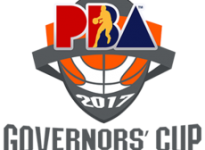 Apuesta baloncesto Governors Cup Meralco Bolts - Blackwater Elite LIVE