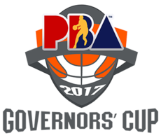Apuesta baloncesto Governors Cup Meralco Bolts – Blackwater Elite LIVE