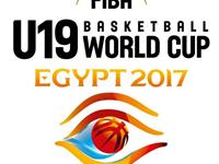 Apuesta baloncesto Mundial Sub19 España - Italia