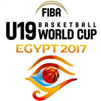 Apuesta baloncesto Mundial Sub19 España – Italia