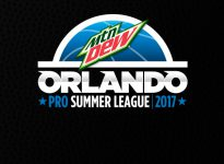Apuesta baloncesto NBA Summer League Oklahoma - Dallas