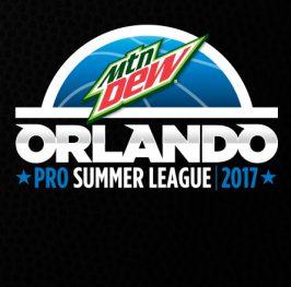 Apuesta baloncesto NBA Summer League Detroit – Dallas