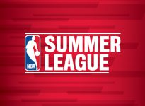 Apuesta baloncesto NBA Las Vegas Summer League Brooklyn - Bucks