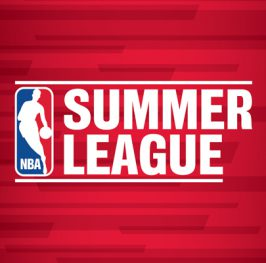 Apuesta baloncesto NBA Las Vegas Summer League Portland – Lakers