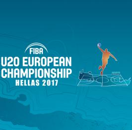 Apuesta baloncesto Eurobasket Sub-20 B Rusia – Bélgica LIVE