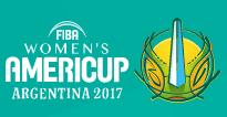 Apuesta baloncesto AmeriCup Femenina Venezuela - Colombia LIVE