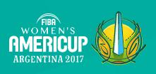 Apuesta baloncesto AmeriCup Femenina Venezuela – Colombia LIVE