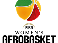 Apuesta baloncesto Afrobasket femenino: Angola - Costa de Marfil LIVE