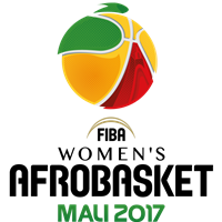 Apuesta baloncesto Afrobasket femenino: Angola – Costa de Marfil LIVE