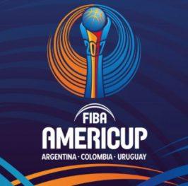 Apuesta baloncesto AmeriCup: Islas Vírgenes – Canadá LIVE Stake ALTO