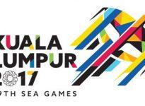 Apuesta baloncesto Southeast Asian Games: Malasia F - Tailandia F LIVE