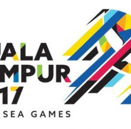 Apuesta baloncesto Southeast Asian Games: Tailandia – Indonesia LIVE