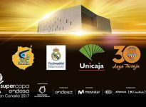Apuesta baloncesto Supercopa ACB: Combinada handicap's alternativos