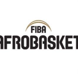Apuesta baloncesto Aforbasket: Túnez – Camerún LIVE