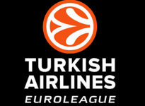 Apuesta baloncesto #Euroleague J3 - Zalgiris Kaunas vs Fenerbahce