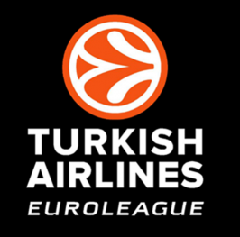 Apuesta baloncesto #Euroleague J3 – Combinada