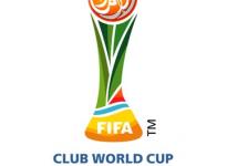 Apuesta fútbol Mundial Clubes FIFA: Al-Jazira - Real Madrid