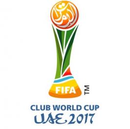 Apuesta fútbol Mundial Clubes FIFA: Al-Jazira – Real Madrid