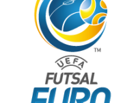 Apuesta fútbol sala Europeo: Portugal - Azerbaiyan