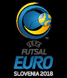Apuesta fútbol sala Eurocopa: Ucrania – España